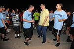 Special Olympics victory dance 140510-F-BD983-290.jpg