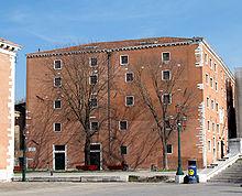 Wirtschaftsgeschichte der Republik Venedig – Wikipedia