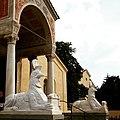Sphingen Nordfriedhof.jpg