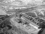 Sphinx fabrieksterrein Bosscherweg 247, 1961.jpg