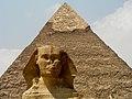 Sphinx und Chephren-Pyramide.jpg