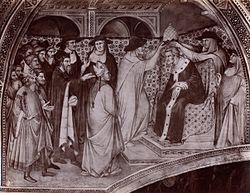 Spinello Election of Antipope Paschal.jpg