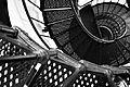 Spiralling away (4202013655).jpg