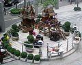 Spirit houses bangkok.jpg