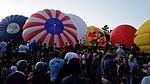 Spirit of Boise Balloon Classic 2018 (15).jpg