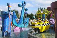 SpongeBob-SplashBash.jpg