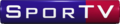 SporTV 1 logotipo.png