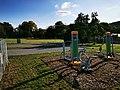 Sport-, Freizeit- und Schulzentrum Unterbalbach 13.jpg