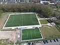 Sportanlage SF Brackel 61 Drohnenperspektive.jpg
