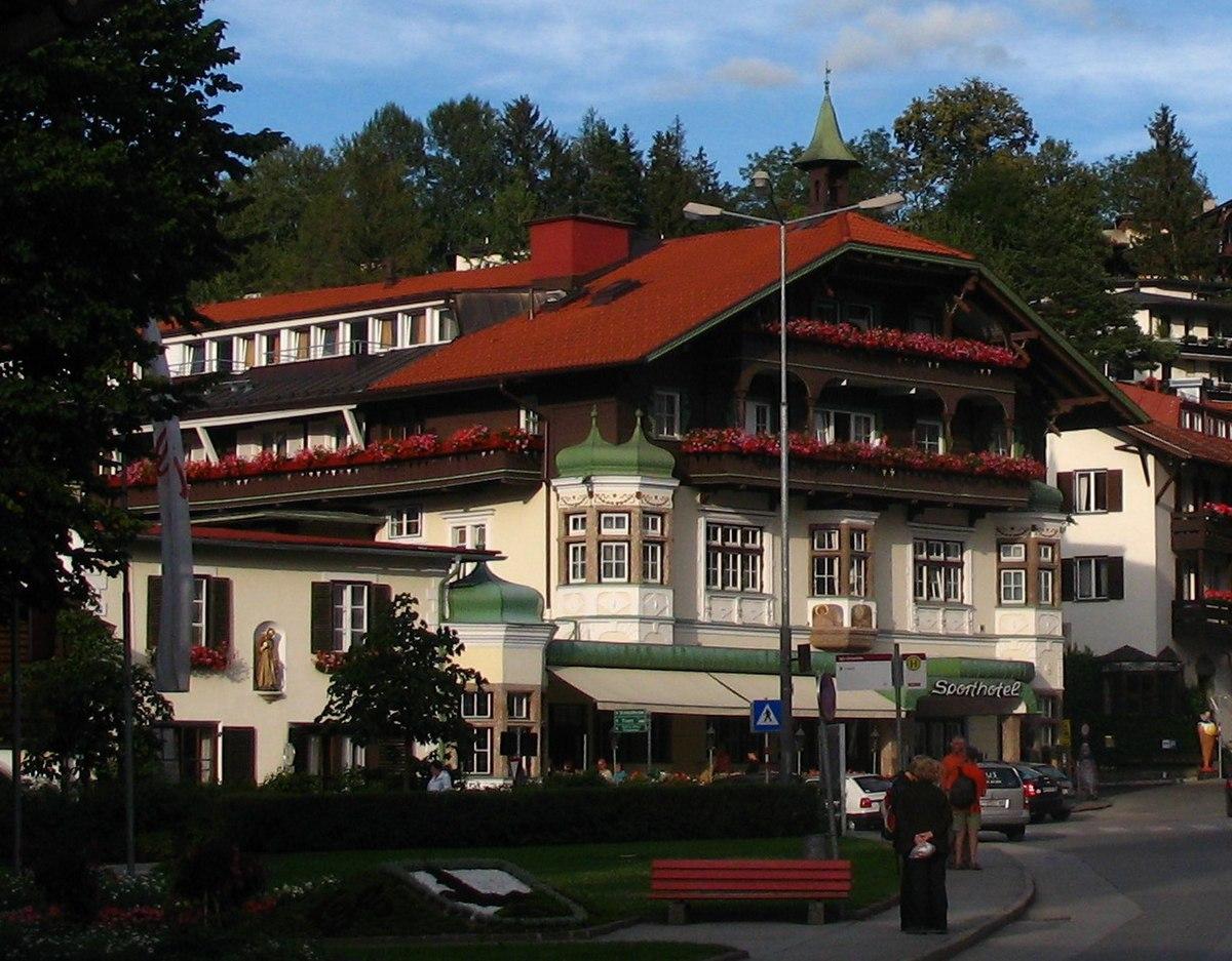 Hotel Im Hagen Konigswinter Bewertung
