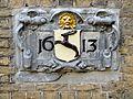 Springend hert 1613 Gouda.jpg