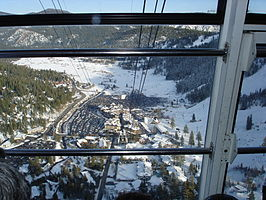 Squaw Valley California.JPG