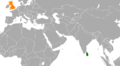 Sri Lanka United Kingdom Locator.png