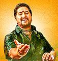Srihari Singer 01.jpg