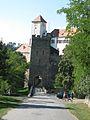 Státní hrad Bítov.jpg