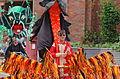St-Albans-Carnival-20050626-049.jpg
