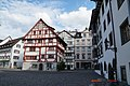 St.Gallen Gallusplatz 03.jpg