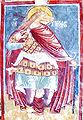 St.Hristofor.jpg