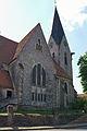 St.Martinskirche in Bennigsen (Springe) IMG 6328.jpg