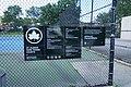 St. Albans Park td (2019-06-21) 062 - Tennis Courts.jpg