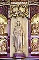 St. Antonius (Trierscheid) 03.jpg