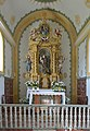 St. Antonius von Padua Kirche Pikolein 03.JPG