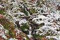 St. Blasien - unterer Kriegsbach-Wasserfall Bild 2.jpg