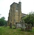 St. Dunstan's Church, Cranbrook - geograph.org.uk - 37740.jpg