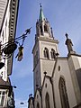St. Gallen. St. Laurenzen. 2003-11-16 12-19-02.jpg
