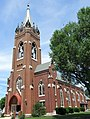 St. George Church - New Baden, Illinois.jpg