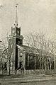 St. George Stake Tabernacle.jpg