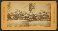 St. James Hotel, Jacksonville, Fla, from Robert N. Dennis collection of stereoscopic views 2.png