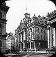 St. James Street, Montreal, c.1895.jpg