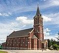St. Joseph-Weare.jpg