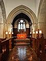St. Laurence's Church, Seale 19.jpg