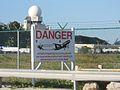 St. Maarten Jet Blast Warning.jpg