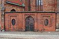 St. Marienkirche (Berlin-Mitte) 2014-10.jpg