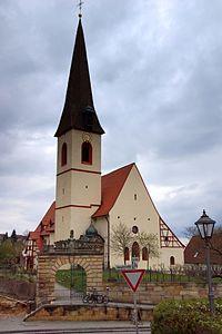 St. Nikolaus - Henfenfeld 001.JPG