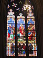 St. Patrick's Cathedral, New York (44).JPG