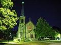 St. Patrick's R.C. Church - Miramichi, NB - August 24, 2017.jpg