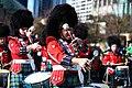 St. Patrick's Day Parade 2013 (8566428673).jpg