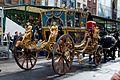 St. Patricks Festival, Dublin (6844438272).jpg