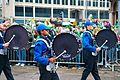 St. Patricks Festival, Dublin (6990570897).jpg