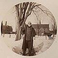 St. Paul's School (New Hampshire) in 1890 03.jpg