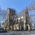 St. Paul, Köln-7108.jpg