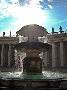 St. Peters Square Fountain.jpg