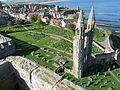 St Andrews - panoramio (10).jpg
