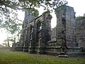 St Catherine's Chapel, near Lydiate, Merseyside - geograph.org.uk - 1532040.jpg