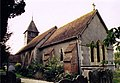 St Clement, Ashampstead - geograph.org.uk - 1537973.jpg