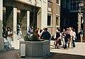 St Clements Building, 1985 (3990095974).jpg